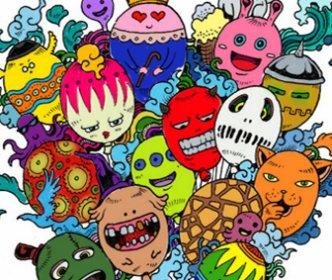 -1-332x280 Рисовака - бесплатные раскраски и уроки для начинающих художников
