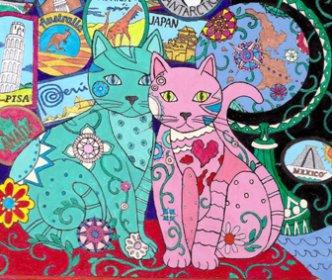 -332x280 Рисовака - бесплатные раскраски и уроки для начинающих художников