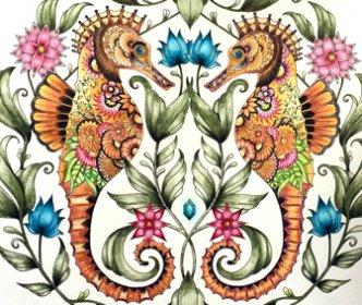 -коньки-332x280 Рисовака - бесплатные раскраски и уроки для начинающих художников