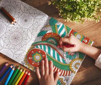 -иллюзии-332x280 Рисовака - бесплатные раскраски и уроки для начинающих художников