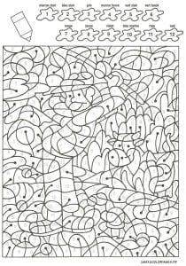besplatno-raskraski-po-nomeram-dlya-detej-skachat-210x300 Раскраски по номерам