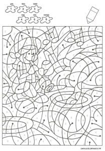 dlya-detej-skachat-raskraski-po-nomeram-209x300 Раскраски по номерам