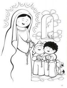 красивые раскраски распечатать бесплатно для детей по православию
