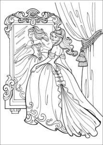 Принцесса-Леонор-раскраска-бесплатно-1.jpg
