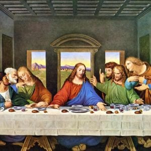 Религия раскраски