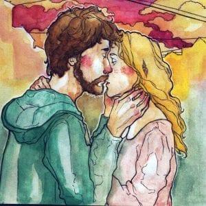 -между-мужчиной-и-женщиной-300x300 Раскраски для взрослых