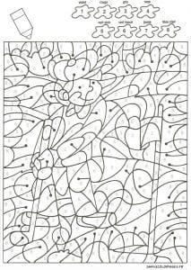 -номерам-для-детей-распечатать-раскраски-213x300 Раскраски по номерам