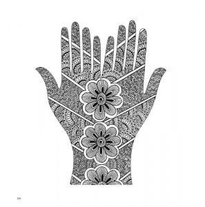 -изображения-рисунки-татуировок-297x300 Татуировки