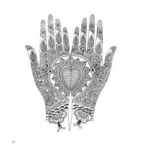 -картинки-рисунки-татуировку-297x300 Татуировки