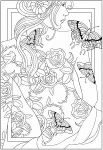 -татуировок-лучшие-рисунки-206x300 Татуировки