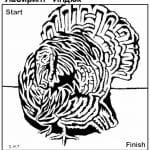 сложные-лабиринты