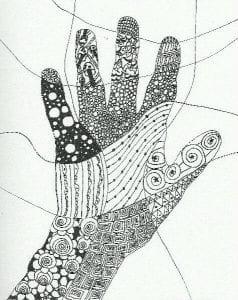 -антистресс-раскраска-238x300 Татуировки