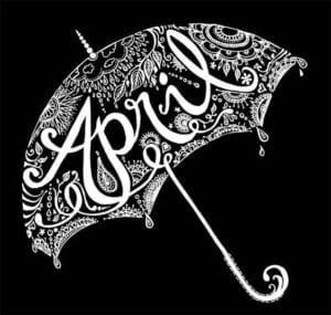 a4-nadpisi-lettering-raspechatat-300x285 Леттеринг