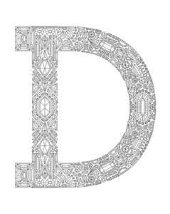 alfavit-raspechatat-lettering-239x300 Леттеринг