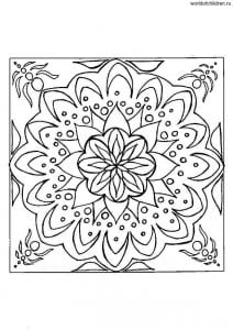 art-terapija-raskraski-antistress-raspechatat-212x300 Мандалы на белом