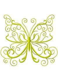 бесплатно для детей бабочки распечатать  раскраски