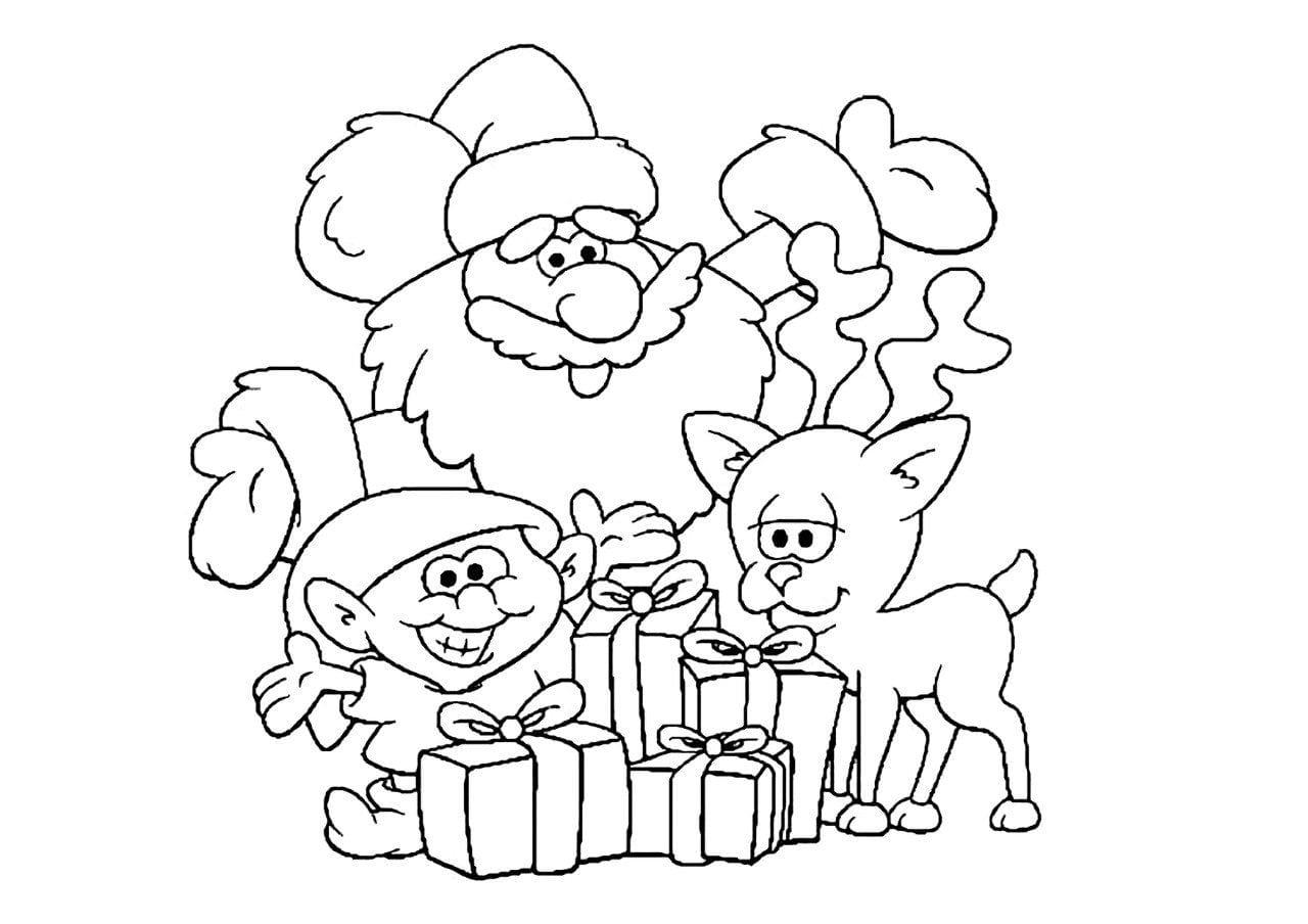 Днем рождения, нарисовать рисунок к новому году или открытку