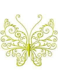 бесплатно и бабочки картинки раскраски цветы