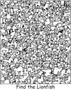 besplatno-jeskizy-dudling-239x300 Дудлинг