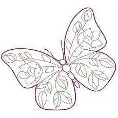 бесплатно картинки раскраски бабочек красивых