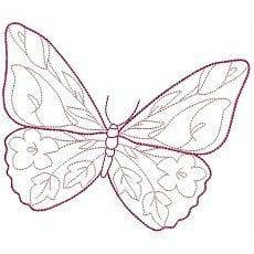 бесплатно картинки раскраски цветы и бабочки