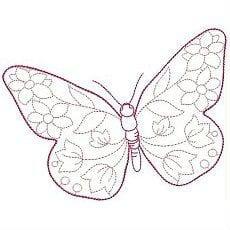 бесплатно красивые раскраски бабочки