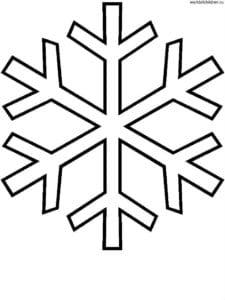 besplatno-novyj-god-malyshej-raskraska-a4-225x300 Новый год и Рождество