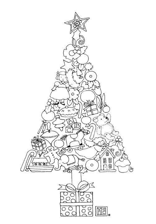 бесплатно новый год раскраски антистресс