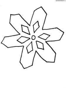 besplatno-novyj-god-skachat-raskraska-a4-225x300 Новый год и Рождество