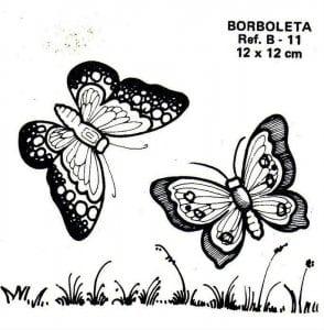 бесплатно раскраски для взрослых бабочек