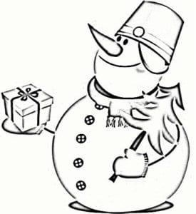 besplatno-raskraski-novyj-god-igry-a4-275x300 Новый год и Рождество