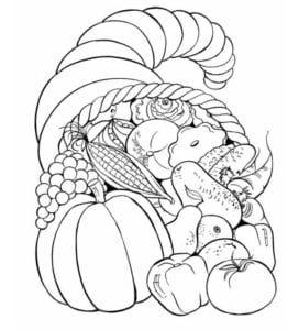 бесплатно распечатать хэллоуин 2016 раскраска