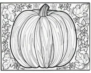 бесплатно распечатать хэллоуин картинки раскраски для детей