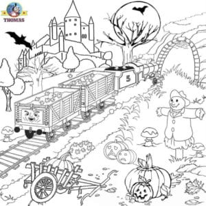 besplatno-raspechatat-kartinki-na-hjellouin-300x300 Хэллоуин