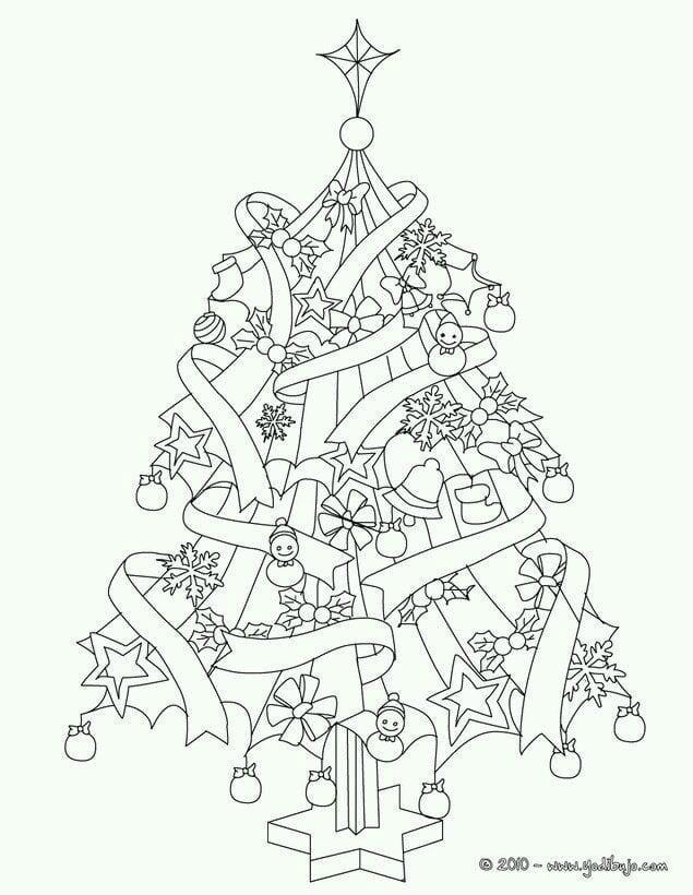 бесплатно распечатать новый год в лесу новогодние раскраски
