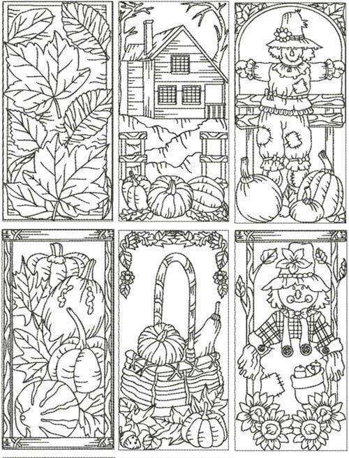 бесплатно распечатать рисунки на хэллоуин раскраска - Рисовака