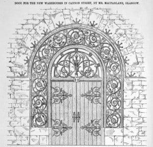 besplatno-skachat-dver-raskraska-300x287 Двери и арки
