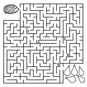 detskie-labirintyi-kartinki