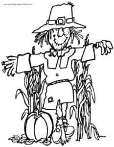 для девочек на хэллоуин скачать раскраски