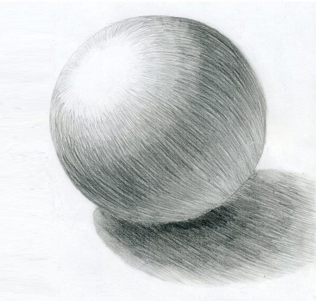 7.Доработка форм