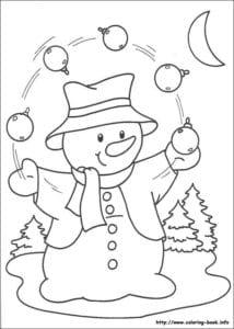god-raspechatat-raskraski-dlja-detej-novyj-a4-214x300 Новый год и Рождество