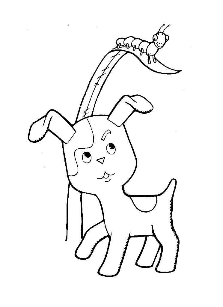 imeni-gav-raskraska-raspechatat-kotenok-po по имени гав раскраска распечатать котенок 1