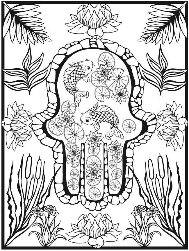 карандашом татуировки рисунки