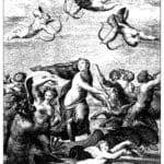 картины известных художников раскраска (8)