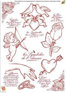 красивая на валентин день скачать бесплатно раскраски