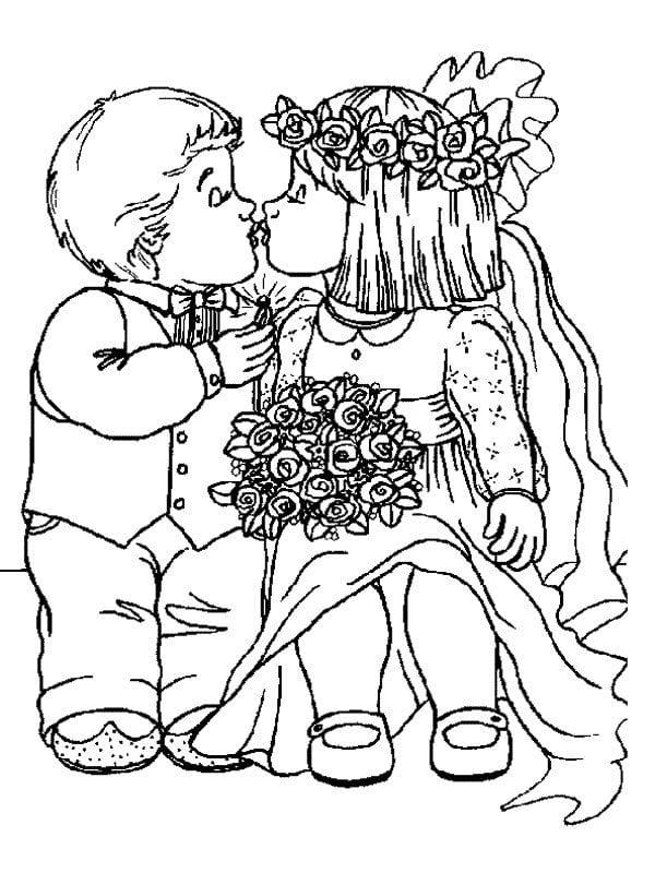 krasivaja-raskraski-valentinov-den_1 красивая раскраски валентинов день