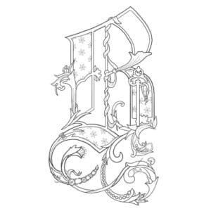 lettering-alfavit-skachat-300x300 Леттеринг
