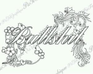 lettering-besplatno-raspechatat-300x238 Леттеринг
