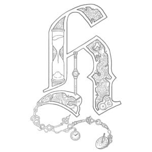 lettering-bukvy-skachat-300x300 Леттеринг
