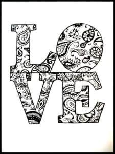 lettering-shrifty-225x300 Леттеринг